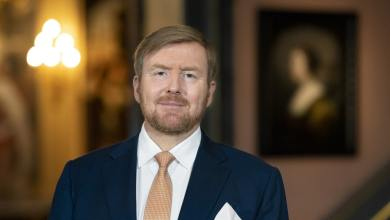 Photo of Kersttoespraak Koning Willem-Alexander 2019 (tekst + video)