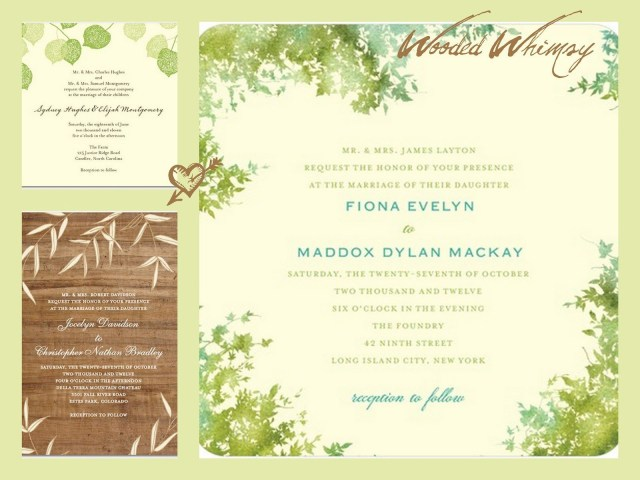 50Th Wedding Invitations City Party Dresses Pleasing Party City 50th Wedding Anniversary