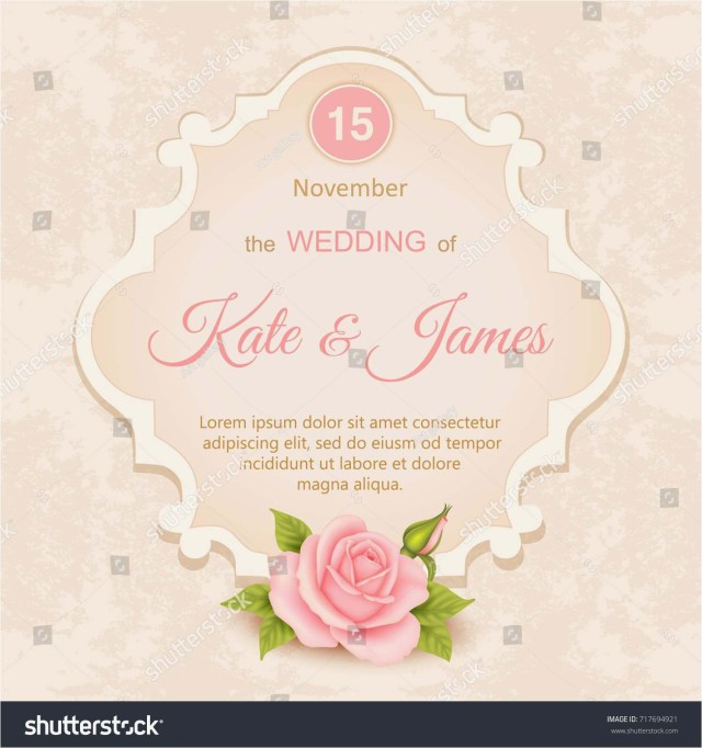 60Th Wedding Anniversary Invitations 27 Cool 25th Wedding Anniversary Invitations Opinion Best Wedding