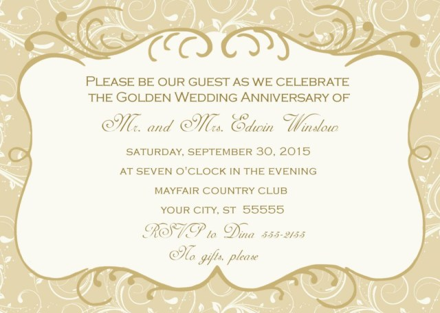 60Th Wedding Anniversary Invitations Anniversary Cards Th Anniversary Ca Amazing Th Wedding Anniversary