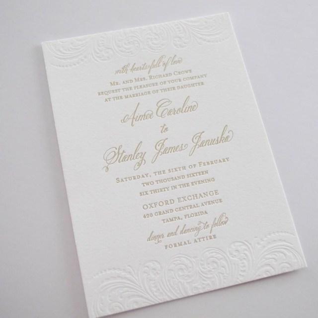 Affordable Letterpress Wedding Invitations 206458 Affordable Letterpress Wedding Invitations Sydney 28 Images