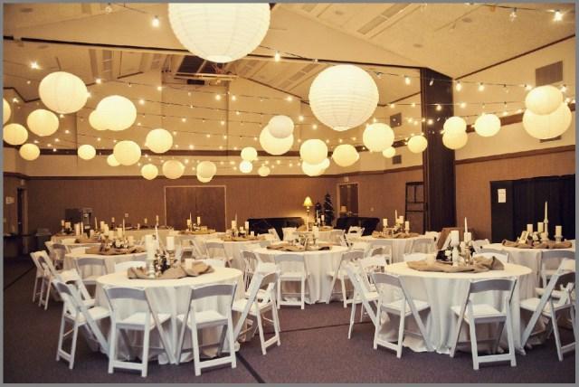 Affordable Wedding Ideas Charming Cheap Wedding Table Decorations Creapsdrake