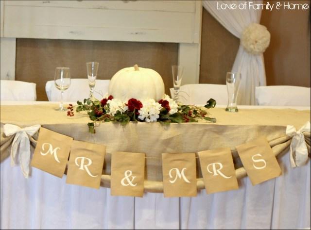 Affordable Wedding Ideas Cheap Diy Wedding Ideas Latest Wedding Ideas And Hairstyles