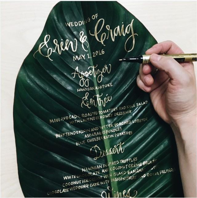 Affordable Wedding Ideas Inspiring 7 Eco Affordable Wedding Ideas