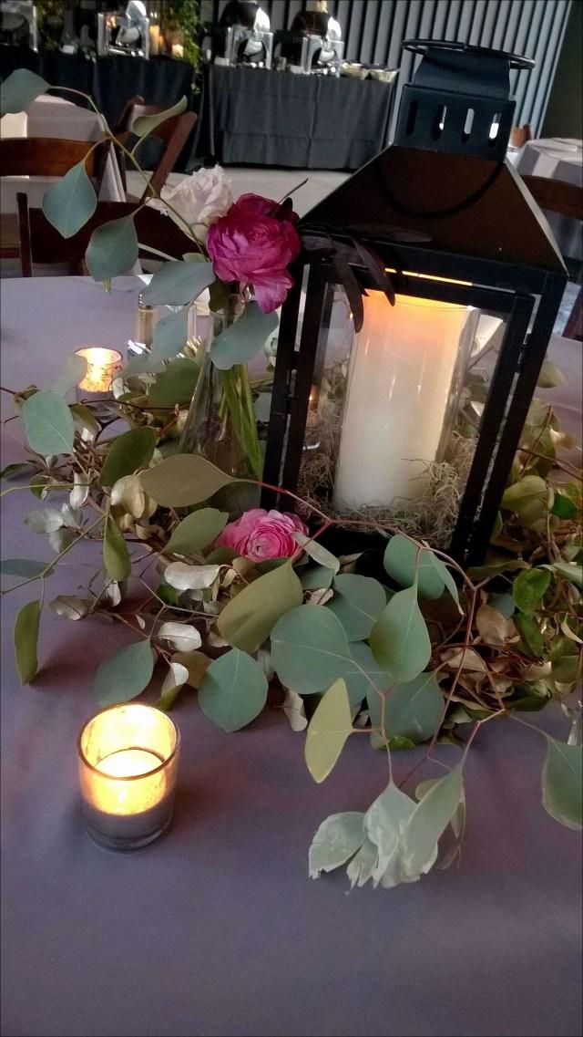Affordable Wedding Ideas Wedding Ideas Affordable Wedding Decorations Latest Affordable