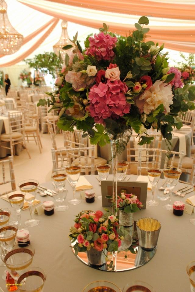 Affordable Wedding Ideas Wedding Ideas Affordable Wedding Wine Unusual 37 New Fresh Flowers