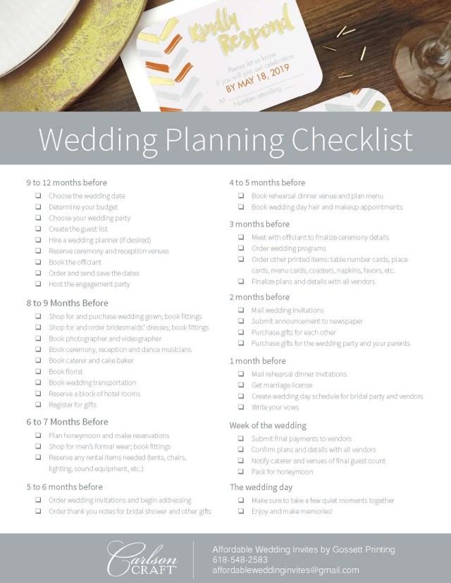 Affordable Wedding Invites Affordable Wedding Invites