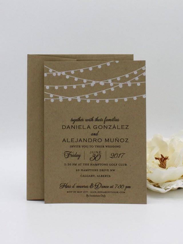Affordable Wedding Invites Budget Wedding Invitations Paper Panache Invitations Design