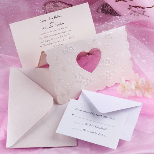 Affordable Wedding Invites Find Inspiring Ideas Of Affordable Wedding Invitation For Budget