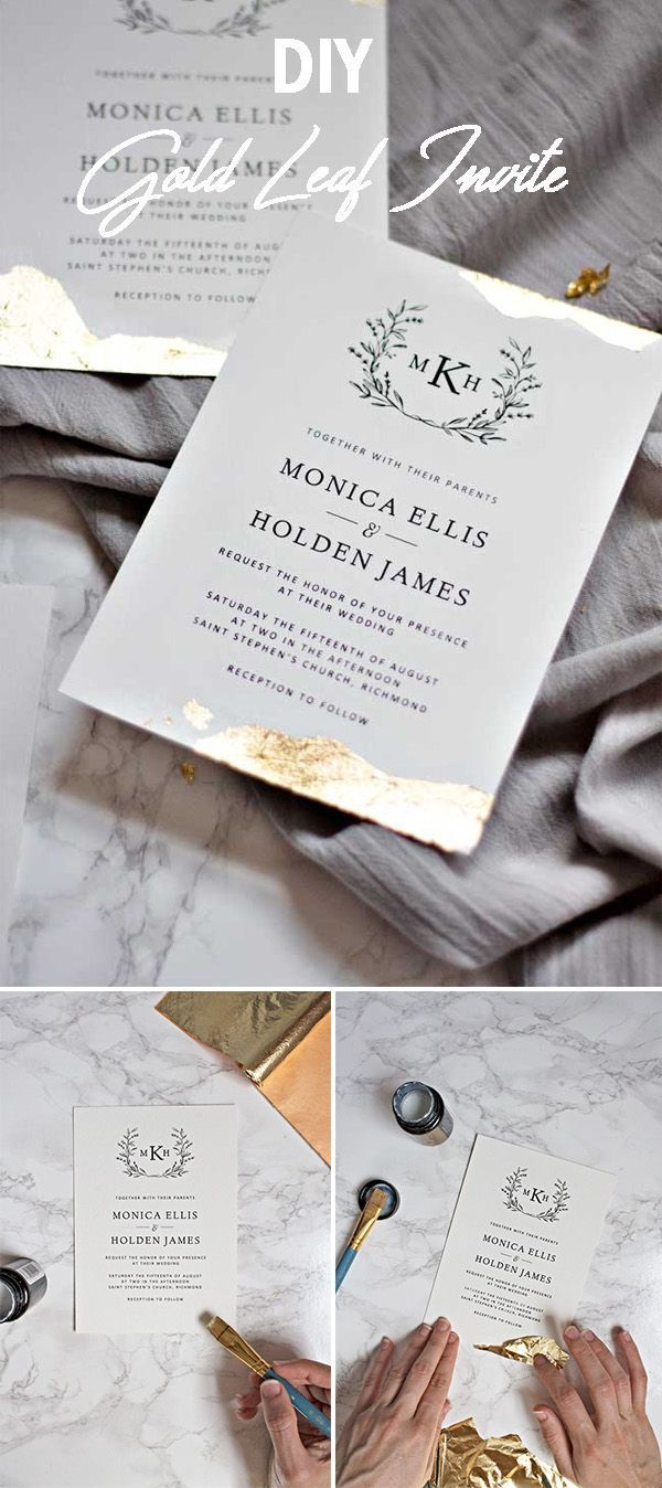 Affordable Wedding Invites Fresh Affordable Wedding Invitations Collection Stmexhibit