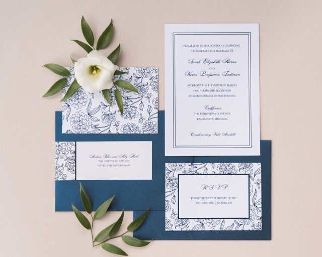 Affordable Wedding Invites Modern And Romantic Wedding Invitations Affordable Wedding