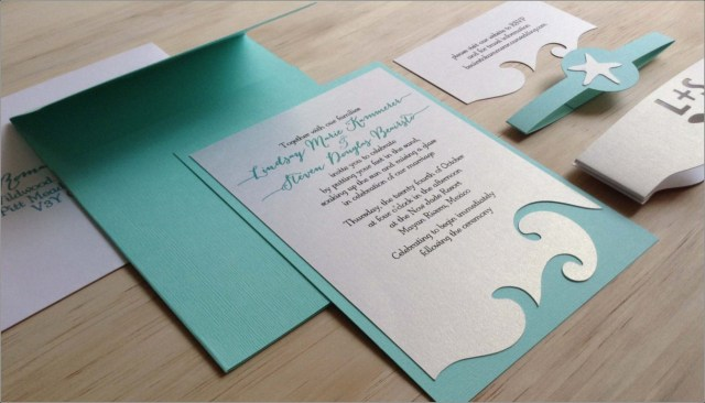 Affordable Wedding Invites Wedding Accessories Wedding Invitation Bride Creative Wedding