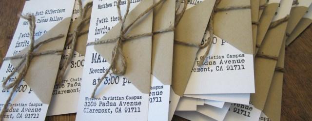Affordable Wedding Invites Wedding Ideas Budget Wedding Invitations Grandioseparlor