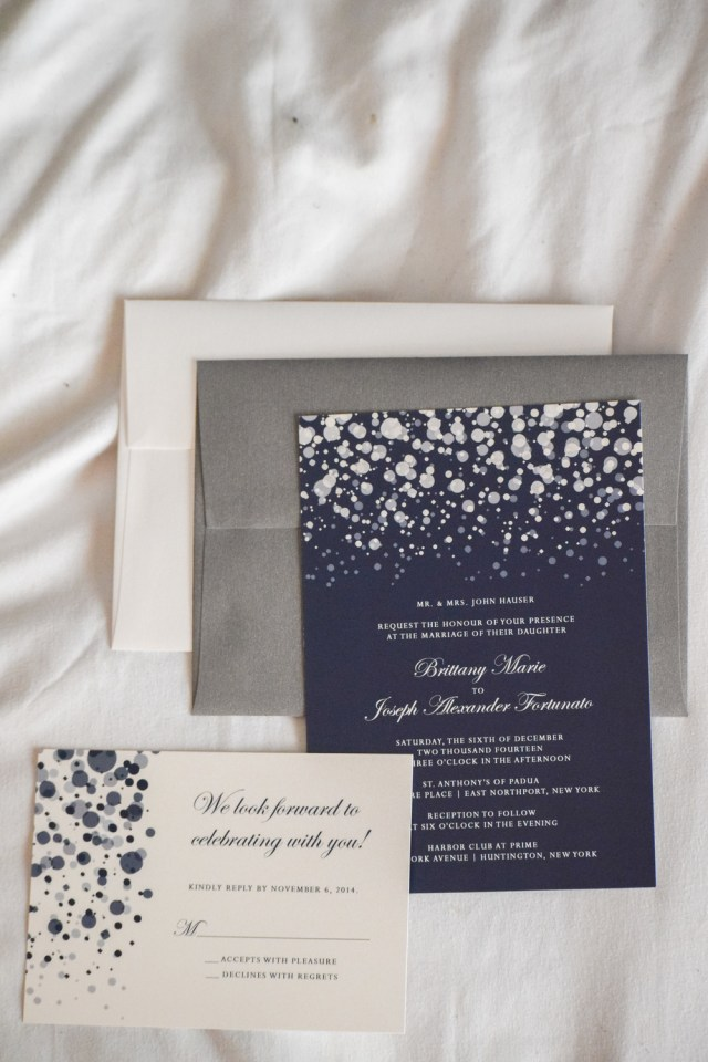 Affordable Wedding Invites Wedding Ideas Inexpensive Wedding Invitations Grandioseparlor