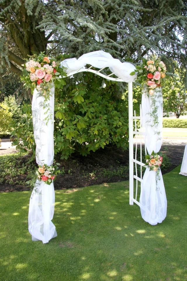 Alter Decorations Wedding Lace Wedding Drape Lace Wedding Curtain Wedding Decor Etsy