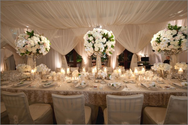 Amazing Wedding Ideas Amazing Wedding Ideas Wedding Reception Table Ideas With Wedding