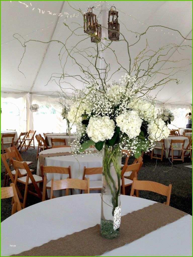 Amazing Wedding Ideas Ba Breath Flower Wedding Decorations Amazing Tall White Wedding