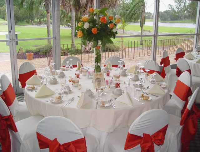 Amazing Wedding Ideas Beautiful Weddings Table Decorations On Decorations With Ideas For