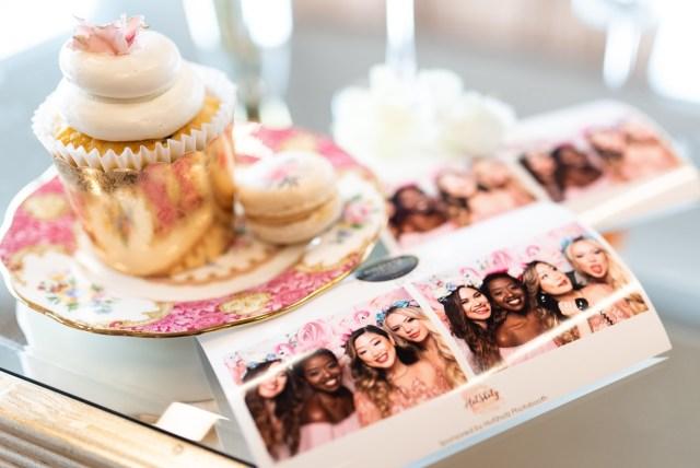 Amazing Wedding Ideas Find Amazing Wedding Inspiration At The Toronto Bridal Brunch
