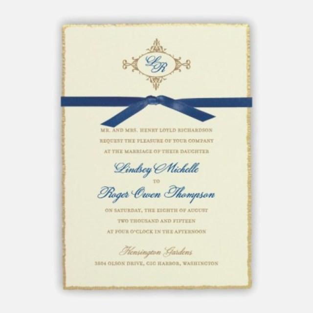 American Wedding Invitations American Wedding Invitations Awesome Willow Wedding Invitations Co