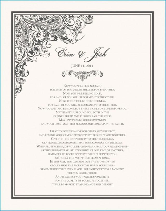 American Wedding Invitations Elegant Native American Wedding Invitations Wedding Ideas