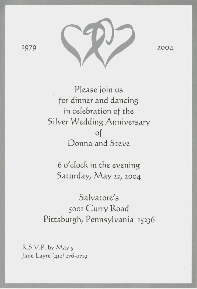 American Wedding Invitations Why You Must Experience African American Wedding Ideas