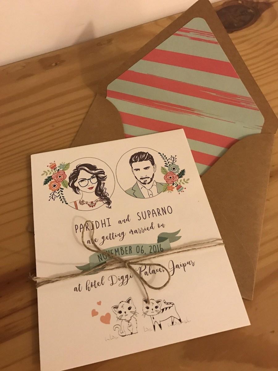 Awesome Wedding Invitations 20 Awesome Wedding Invitations Wedding Invitation Cards