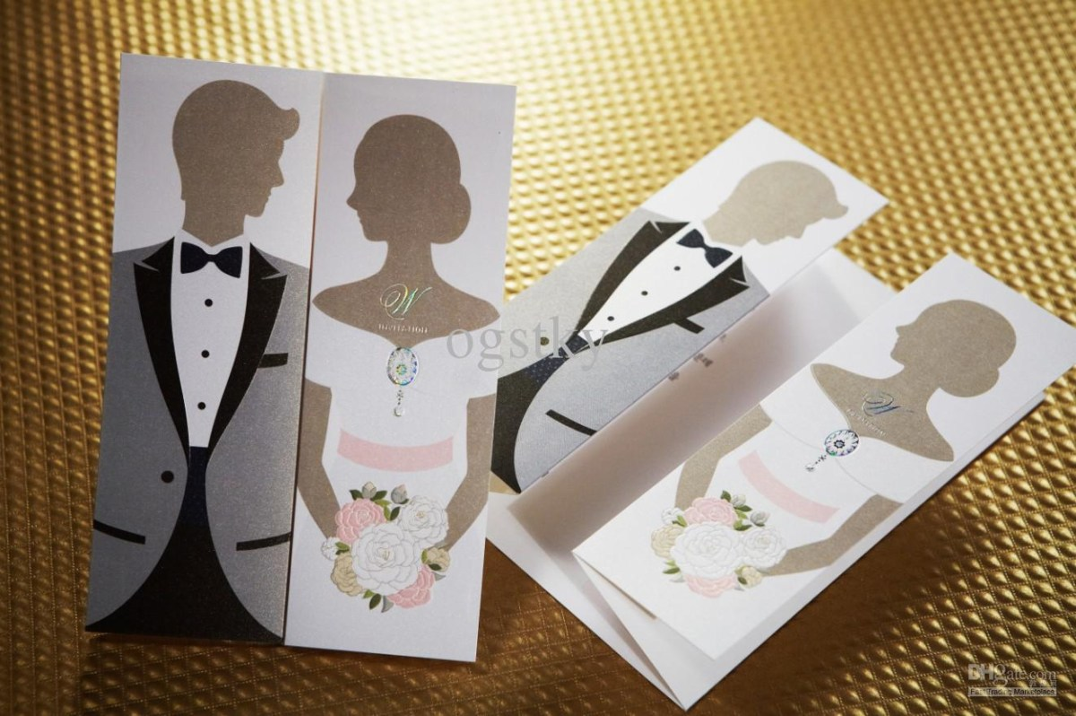 Awesome Wedding Invitations 40 Most Elegant Ideas For Wedding Invitation Cards And Creativity