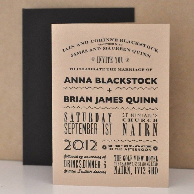 Awesome Wedding Invitations Funny Wedding Invitation Wording For Friends Funny Wedding