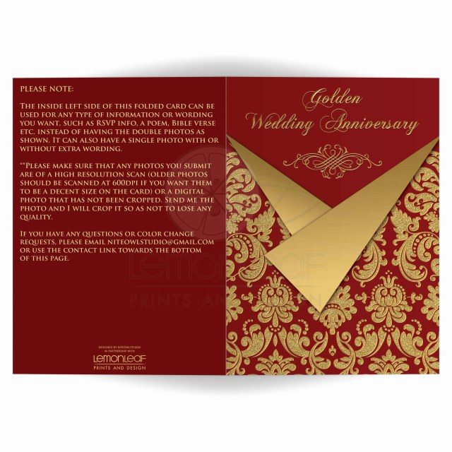 Awesome Wedding Invitations Funny Wedding Invitations Wedding Invitation Terminology Elegant