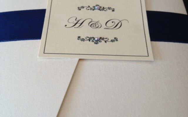 Backyard Wedding Invitation Wording Samples Garden Wedding Invitation Wording Samples Gardening Flower And