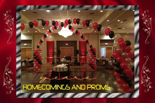 Baloon Decorations Wedding Wedding Balloons Balloon Decorations Delivery In Harrisburg Pa