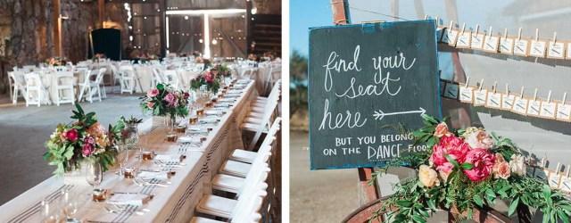 Barn Wedding Ideas 65 Barn Wedding Ideas Full Of Love Shutterfly
