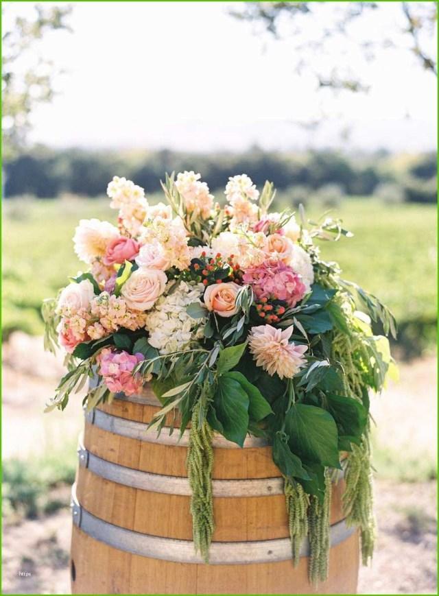 Barrell Wedding Decor Wedding Ceremony Flowers Beautiful Wedding Decor With Wine Barrels