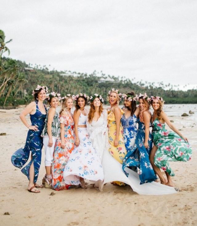 Beach Wedding Ideas Theme Ideas For Your Tropical Beach Wedding Great Destination Weddings