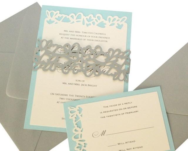 Beach Wedding Invites Beach Wedding Invitation Sets Diy Wedding Invitation Kits Beach