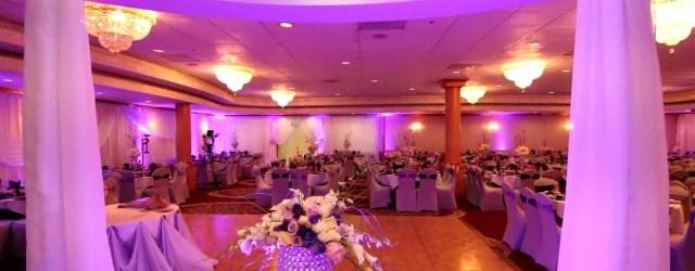 Beautiful Wedding Decorations Beautiful Wedding Decorations Youtube