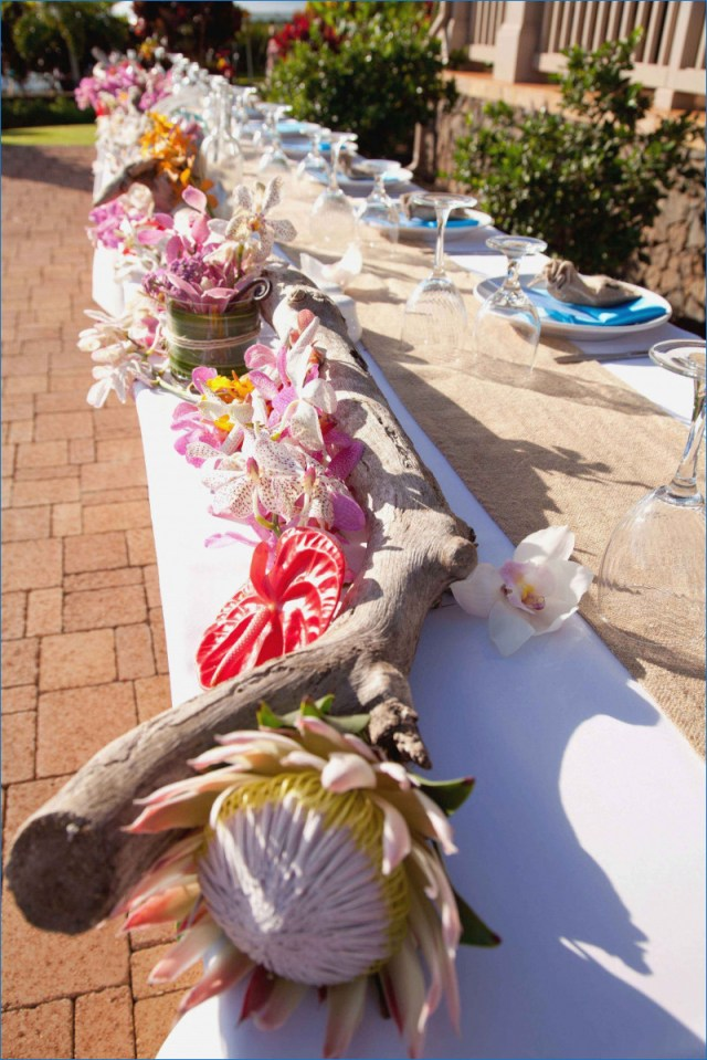 Beautiful Wedding Idea Cheap Beautiful Wedding Venues Avvv