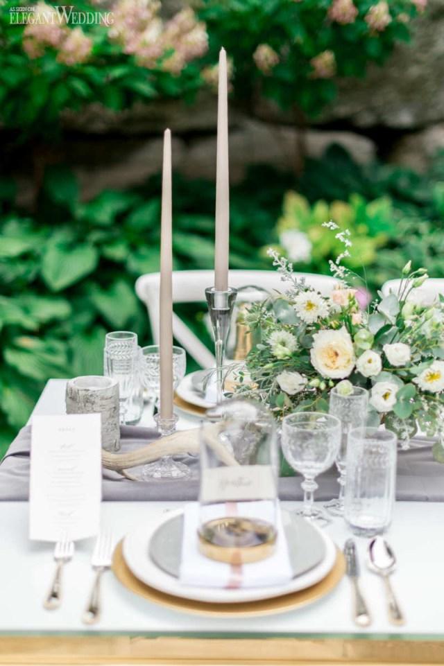 Boho Wedding Decor Free Spirited Bohemian Wedding Ideas Elegantweddingca