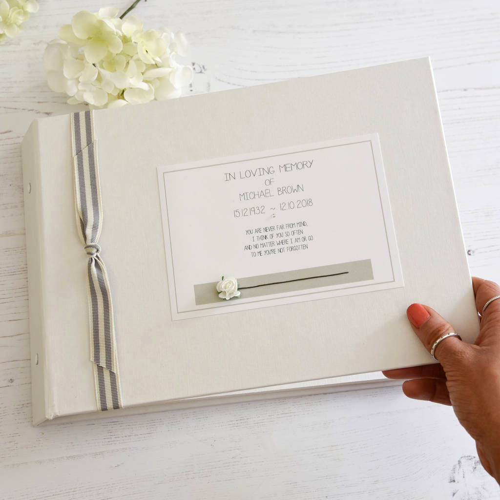 Book Themed Wedding Invitations 30 New Book Themed Wedding Invitations You Can Actually Buy Anisa