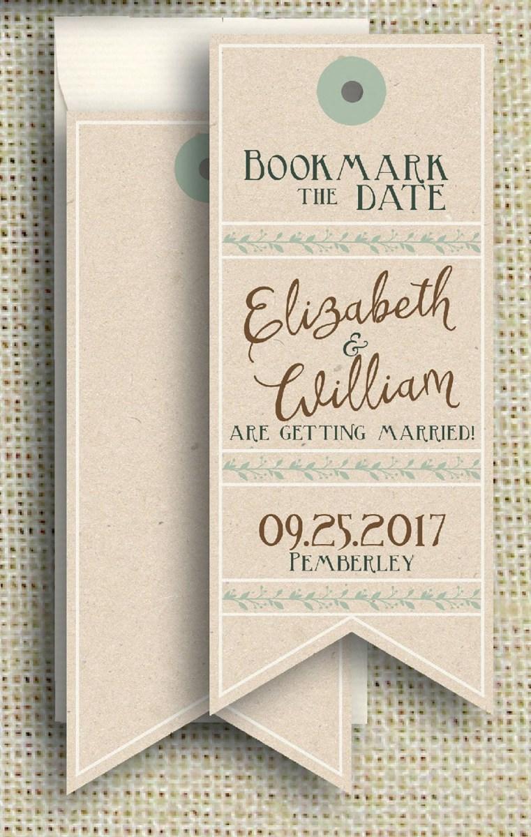 Book Themed Wedding Invitations 50 Best Book Themed Wedding Ideas Giveaway Handmade Wedding