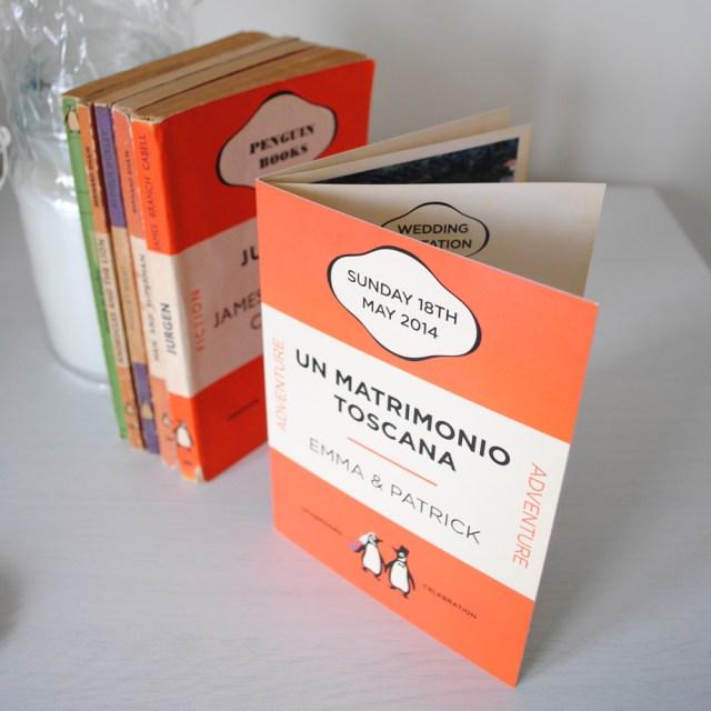 Book Wedding Invitations Book Wedding Invitations Book Wedding Invitations With A Combination