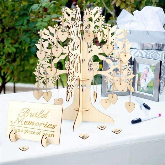 Books Wedding Decor Detail Feedback Questions About 150pcs Diy Wedding Decor Wedding