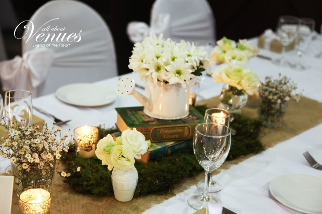 Books Wedding Decor Vintage Centerpieces For Wedding Decoration Weddings Rustic Table