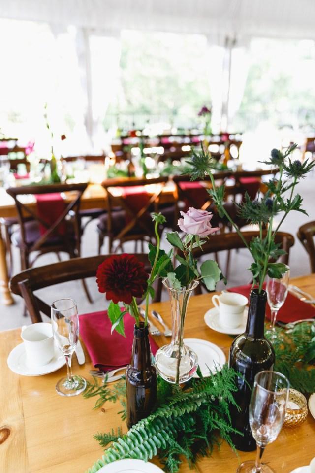 Books Wedding Decor Wine Weddings Dcor Guest Books Denise Gardner Winemaking
