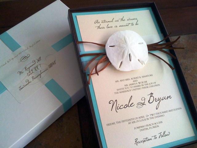 Box Wedding Invitations 30 Box Wedding Invitations Ideas Wohh Wedding