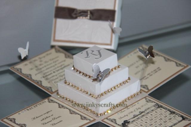 Box Wedding Invitations Box Wedding Invitations Box Wedding Invitations And Invitation