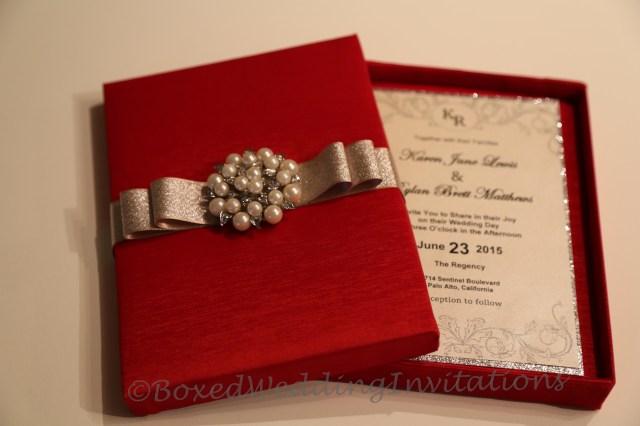 Box Wedding Invitations Box Wedding Invitations Box Wedding Invitations And Your New Wedding