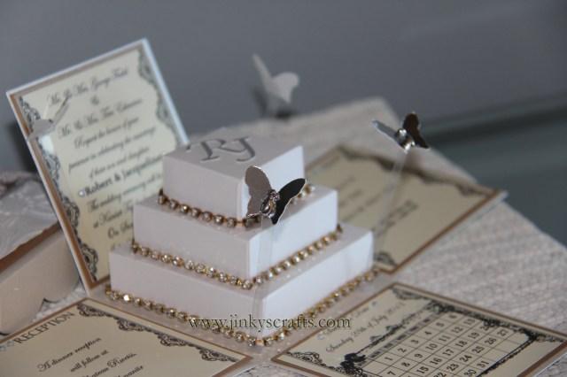 Box Wedding Invitations Box Wedding Invitations Box Wedding Invitations As Divine Wedding
