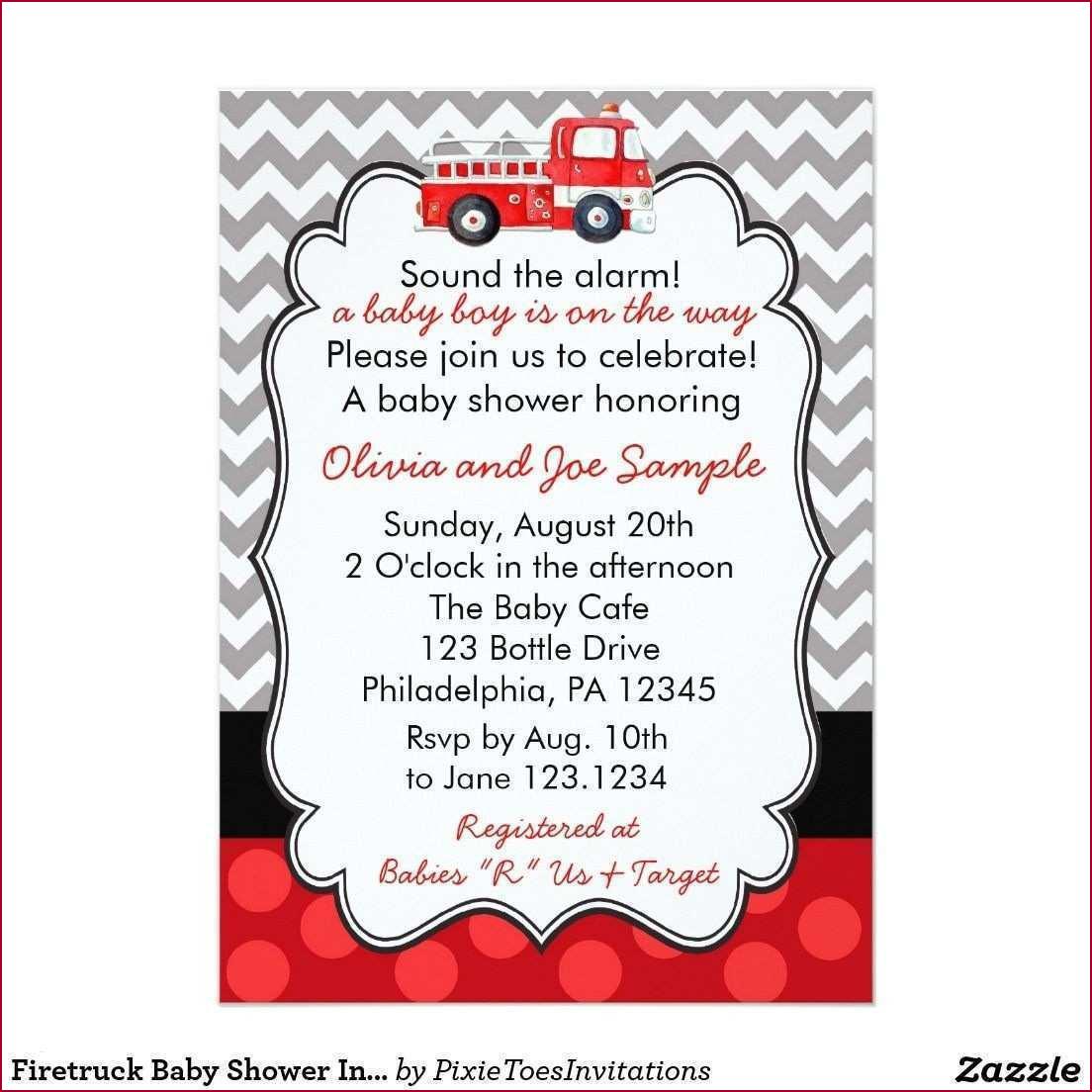 Camping Wedding Invitations Camping Wedding Invitations Elegant We Still Do Invitations New